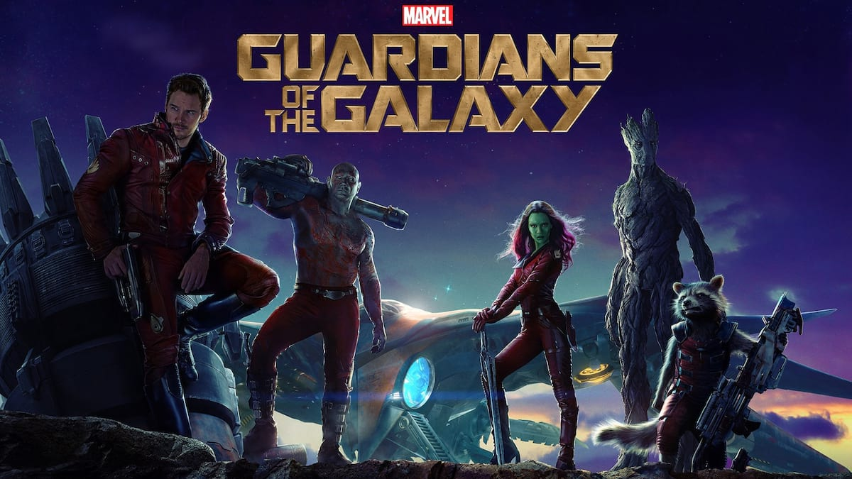 Telltale Are Making A Guardians Of The Galaxy Game 3271UNILAD imageoptim Guardians of the Galaxy img.1