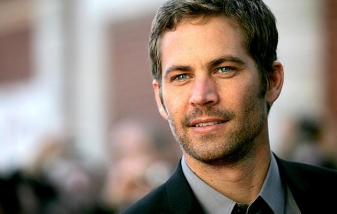 The Haunting Last Tweets Celebrities Sent Before They Died 32817UNILAD imageoptim Paul Walker