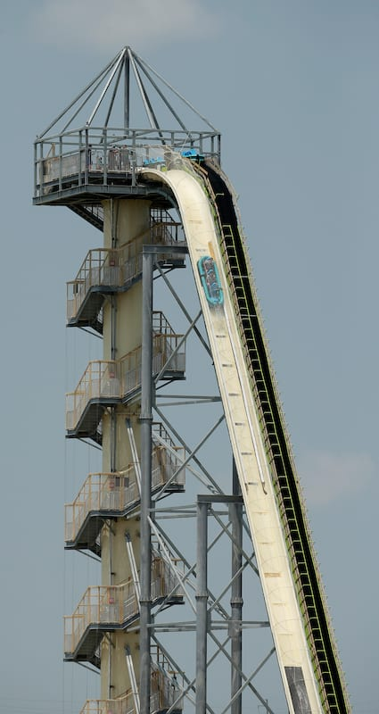 Worlds Tallest Waterslide To Be Demolished After 10 Year Old Was Decapitated 32904UNILAD imageoptim PA 20354923