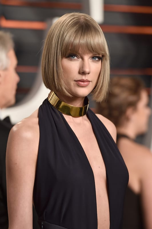 Photo Showing Taylor Swift's Alleged Sexual Assault Leaks 33377UNILAD imageoptim GettyImages 513003742