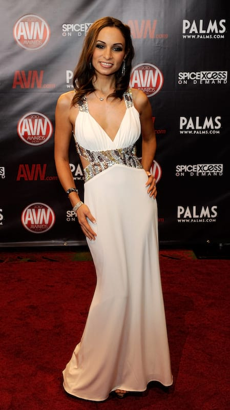Amber-Rayne-gettyimages-95723760