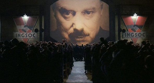 The UK Just Passed The Most Extreme Surveillance Law Of Any Democracy 35134UNILAD imageoptim 1984 movie bb a11