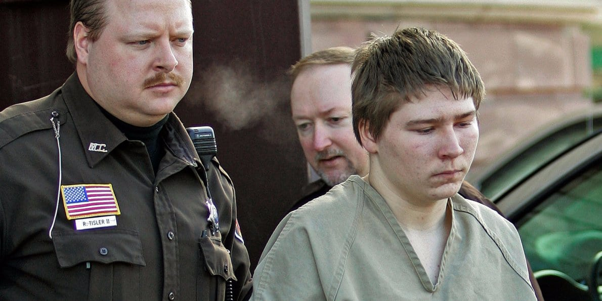 Making a Murderers Brendan Dassey To Be Released After Serving 10 Years 3526UNILAD imageoptim 9d23b5a0 a29e 0133 f234 0e8e20b91aa1