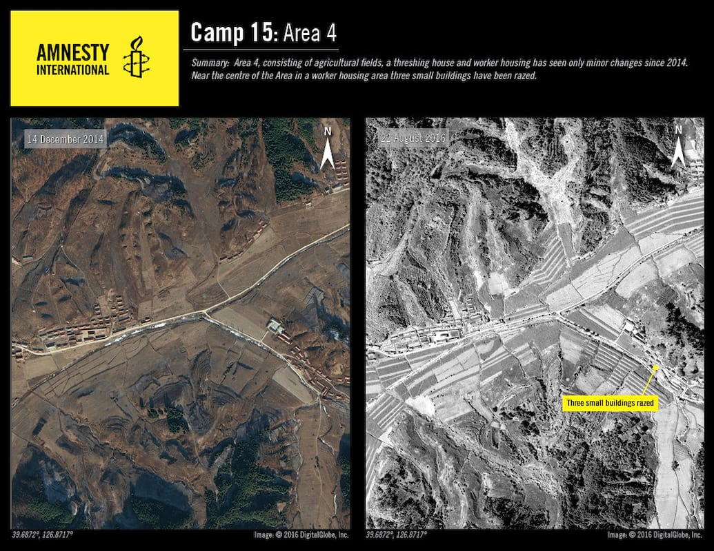 Newly Released Images Show North Korean Death Camp 35780UNILAD imageoptim AI 004 DPRK Camp25and15 HighRes14