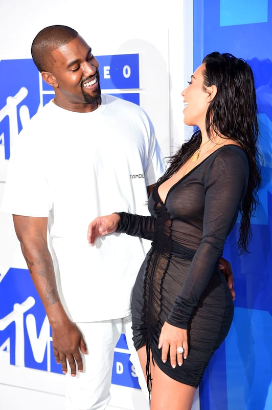 Kanye Wests Condition Much Worse Than First Feared 36091UNILAD imageoptim GettyImages 597562734