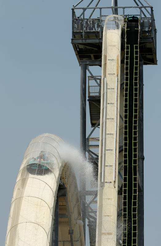 Worlds Tallest Waterslide To Be Demolished After 10 Year Old Was Decapitated 36827UNILAD imageoptim PA 20354921