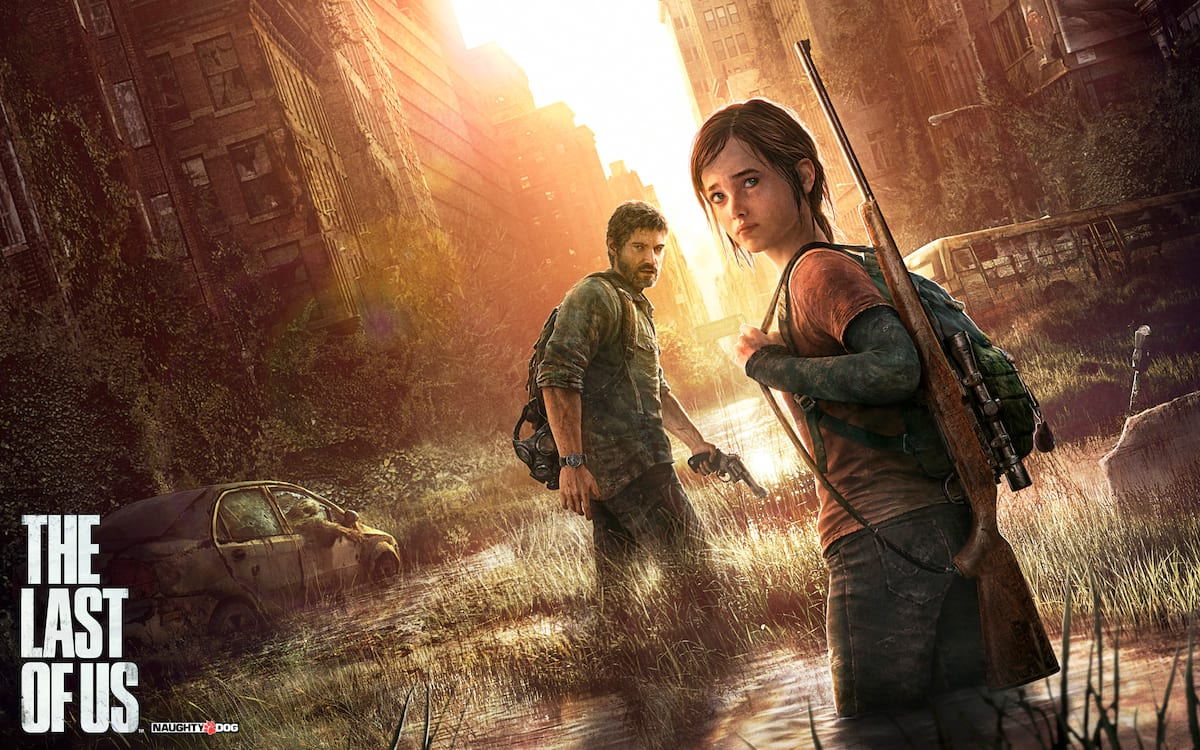 The Last Of Us Movie Is About To Die, Heres Why 37459UNILAD imageoptim 9fa985a52f045331007ecc61f0d77193