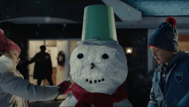 Supermarket Forced To Deny Christmas Ad Is Full Of Nazi Symbols 37552UNILAD imageoptim Screen Shot 2016 11 25 at 10.25.52 640x361