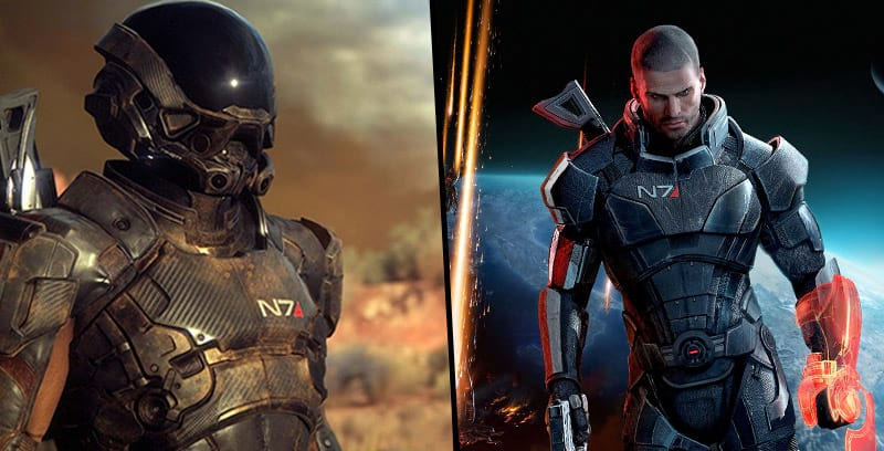 Heres How Mass Effect Andromeda Side Steps Third Games Awful Ending 37920UNILAD imageoptim FacebookThumbnailmassending