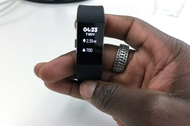 Fitbit Charge 2 Review   The Best All Round Fitness Tracker 37969UNILAD imageoptim IMG 0607 640x426