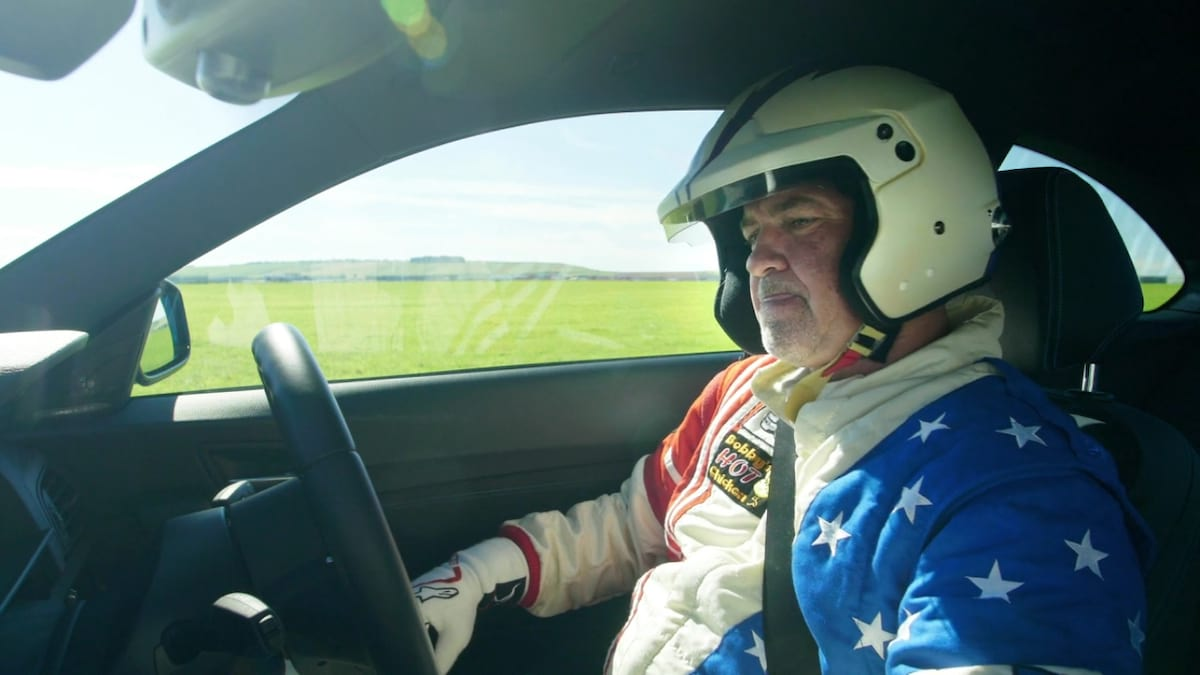 jeremy-clarkson-the-grand-tour-the-american