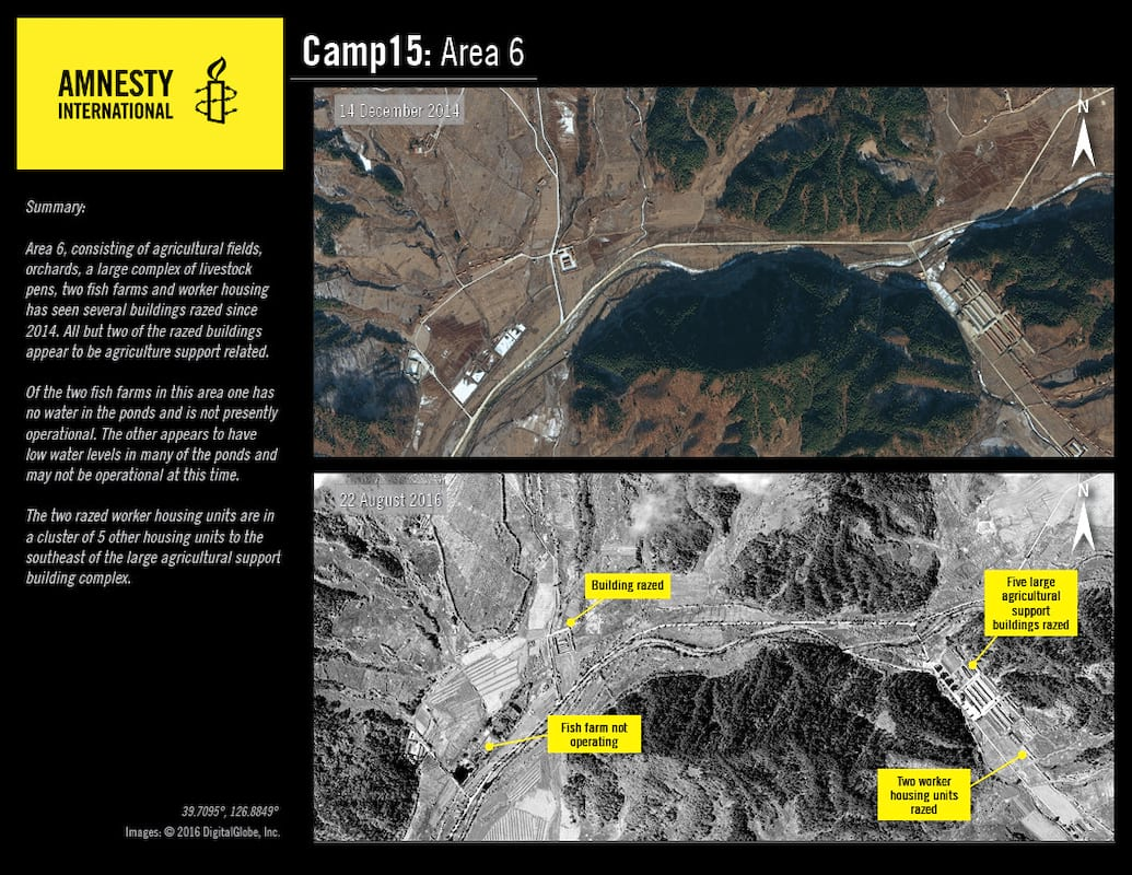 Newly Released Images Show North Korean Death Camp 39568UNILAD imageoptim AI 004 DPRK Camp25and15 HighRes16
