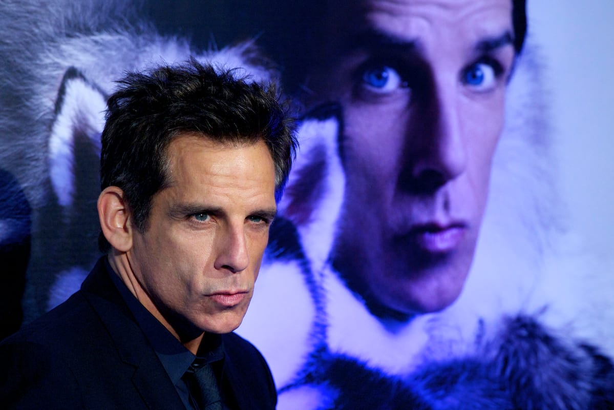 Ben Stiller Opens Up About Cancer Battle For First Time 39773UNILAD imageoptim stiller2