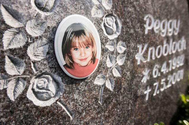 Case Of German Maddie Has Finally Been Solved 41213UNILAD imageoptim GettyImages 615198432 640x426