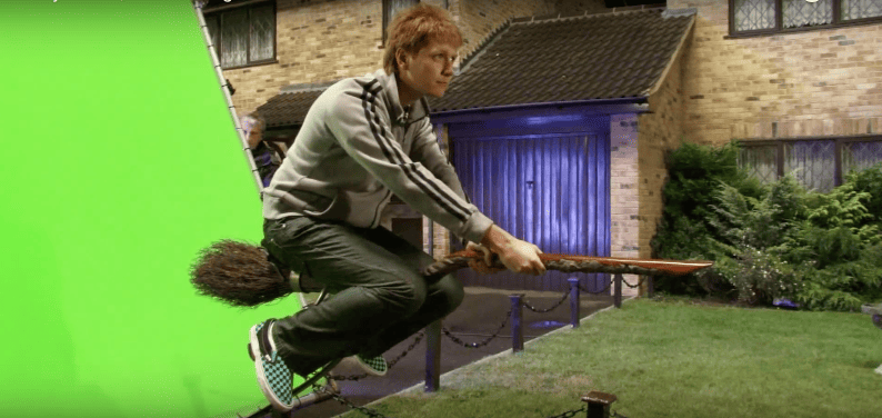 Heres How They Made Quidditch Players Fly In Harry Potter 4143UNILAD imageoptim Screen Shot 2016 11 10 at 10.56.48
