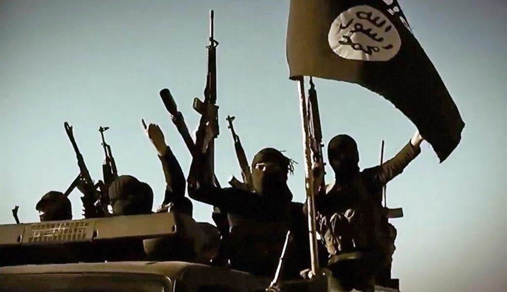 ISIS Just Made An Announcement That Makes US Presidential Election Much Scarier 42875UNILAD imageoptim 16481UNILAD imageoptim 140617 iraq isil mn 1106 2d3c5a782b33a6335d8a937a97c7bc29.nbcnews fp 1040 600 21