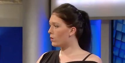Jeremy Kyle Guest Busts Cheating Girlfriend In Most Disgusting Way 43207UNILAD imageoptim kyle3