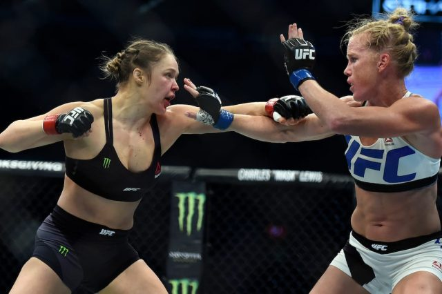 Dana White Reveals Whats Next For Ronda Rousey After MMA 43448UNILAD imageoptim PA 28900963 640x426