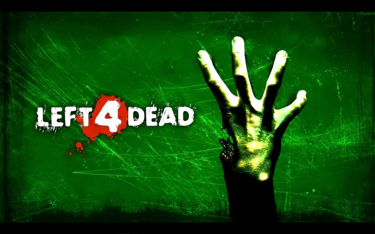 Left 4 Deads Final, Unfinished Level Released To Fans 43519UNILAD imageoptim 1137966 left 4 dead pc background
