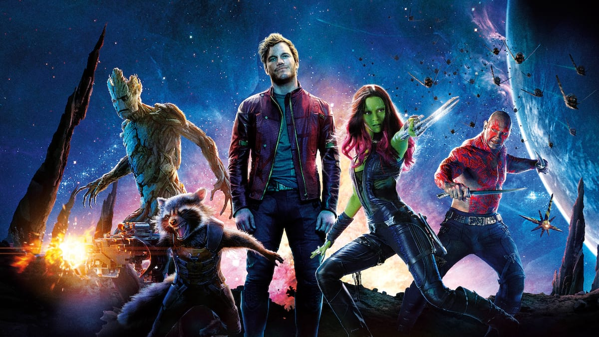 lumapictures_guardians-of-the-galaxy_header