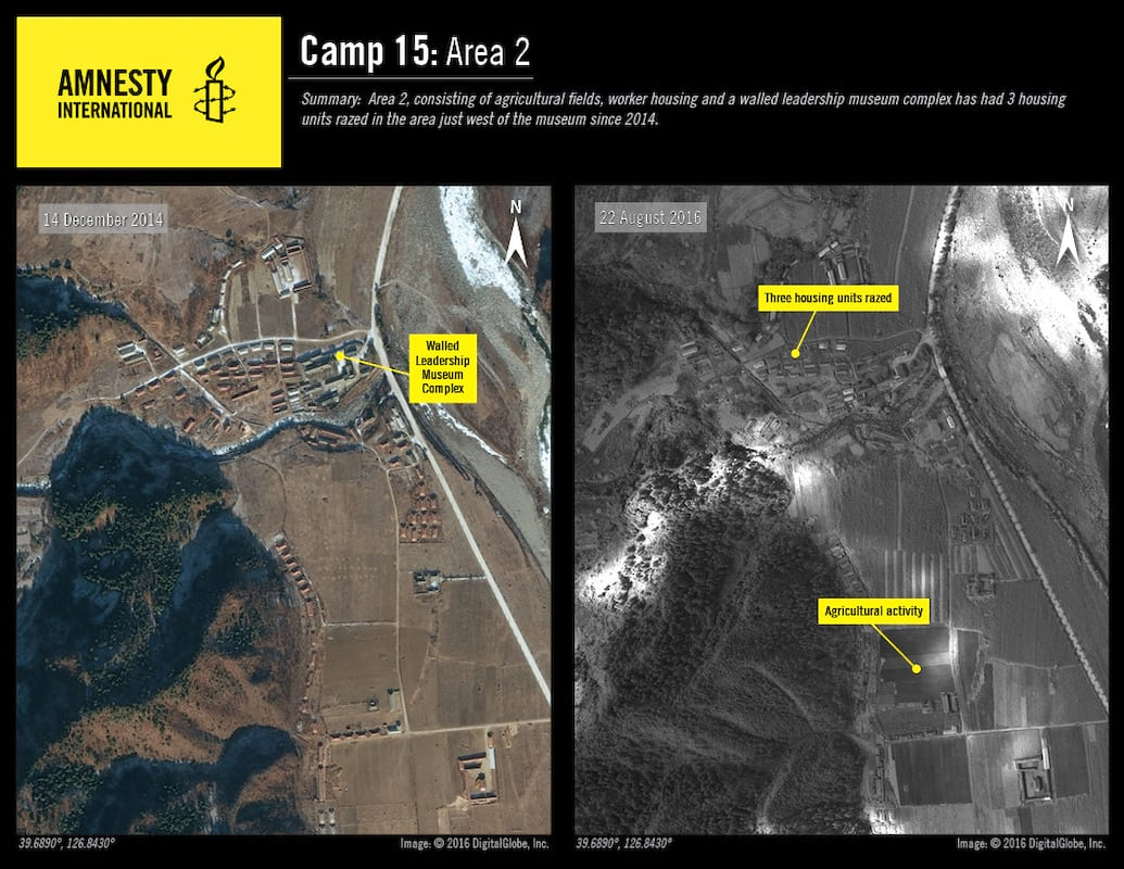 Newly Released Images Show North Korean Death Camp 43736UNILAD imageoptim AI 004 DPRK Camp25and15 HighRes12