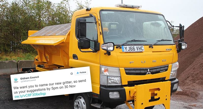 oldham-gritter-name-fb
