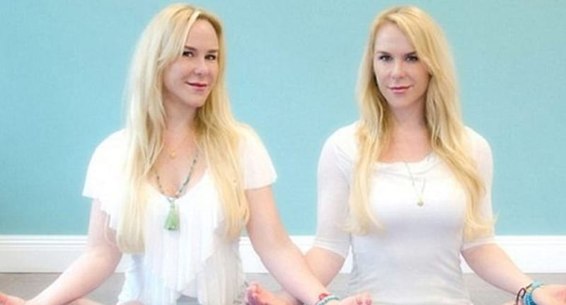 Ex Of Woman Killed By Identical Sister Reveals Details Of The Twins 'Sordid' Relationship 45176UNILAD imageoptim anastasia alexandria duval murder fb
