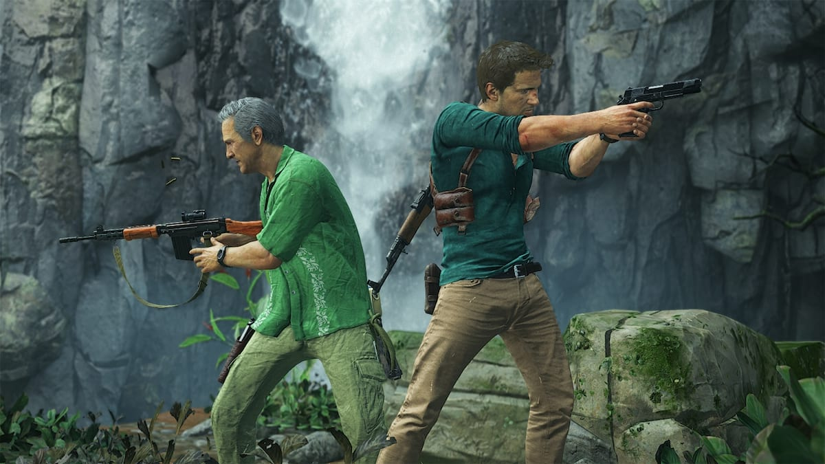 Uncharted 4 Getting Awesome New Mode, Check Out First Trailer 46797UNILAD imageoptim uncharted4 thiefsend pgw mp 6