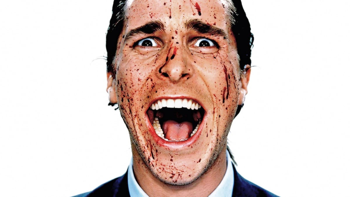 A Psychopath Explains What Its Like Living With Their Condition 47487UNILAD imageoptim american psycho