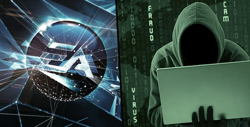 Men On Trial For Reportedly Stealing Millions From EA 47640UNILAD imageoptim FacebookThumbnailearobbed