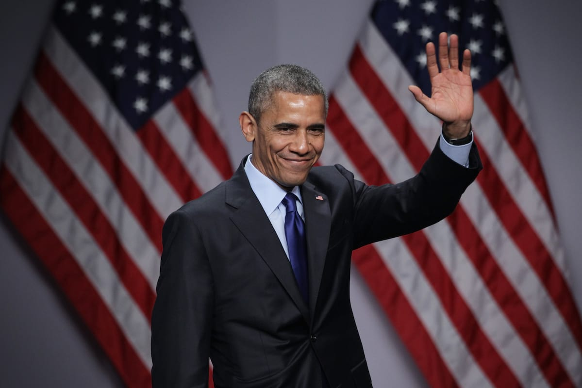 Obama Has Another Damning Message For Hillary About Why She Lost 49371UNILAD imageoptim GettyImages 467354336