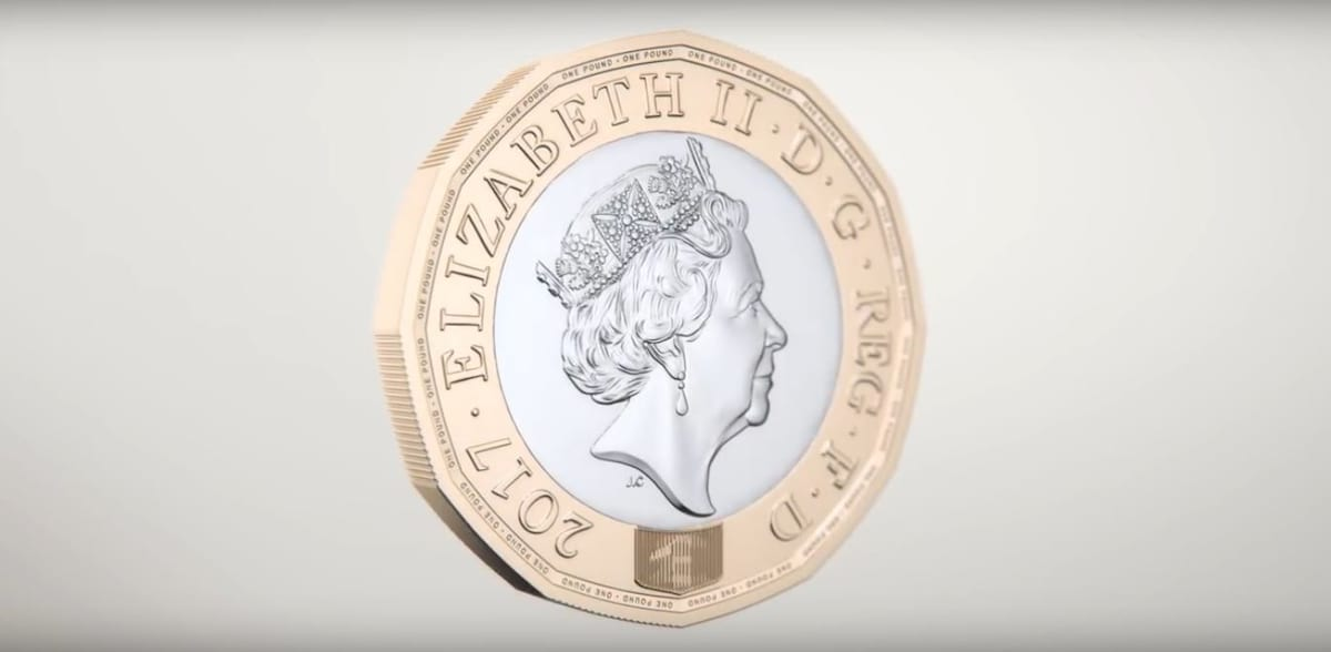 Pound Coins Are Going To Look Very Different Soon 50361UNILAD imageoptim poundcoin 1
