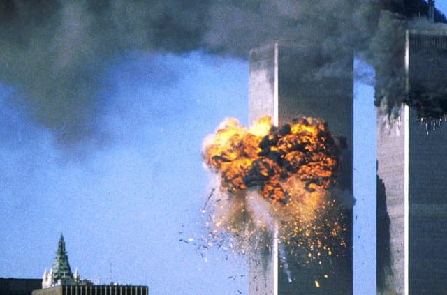 Donald Trump Has A Bizarre Theory About 9/11 50565UNILAD imageoptim 16061181580 25c0be1a08 b 640x423
