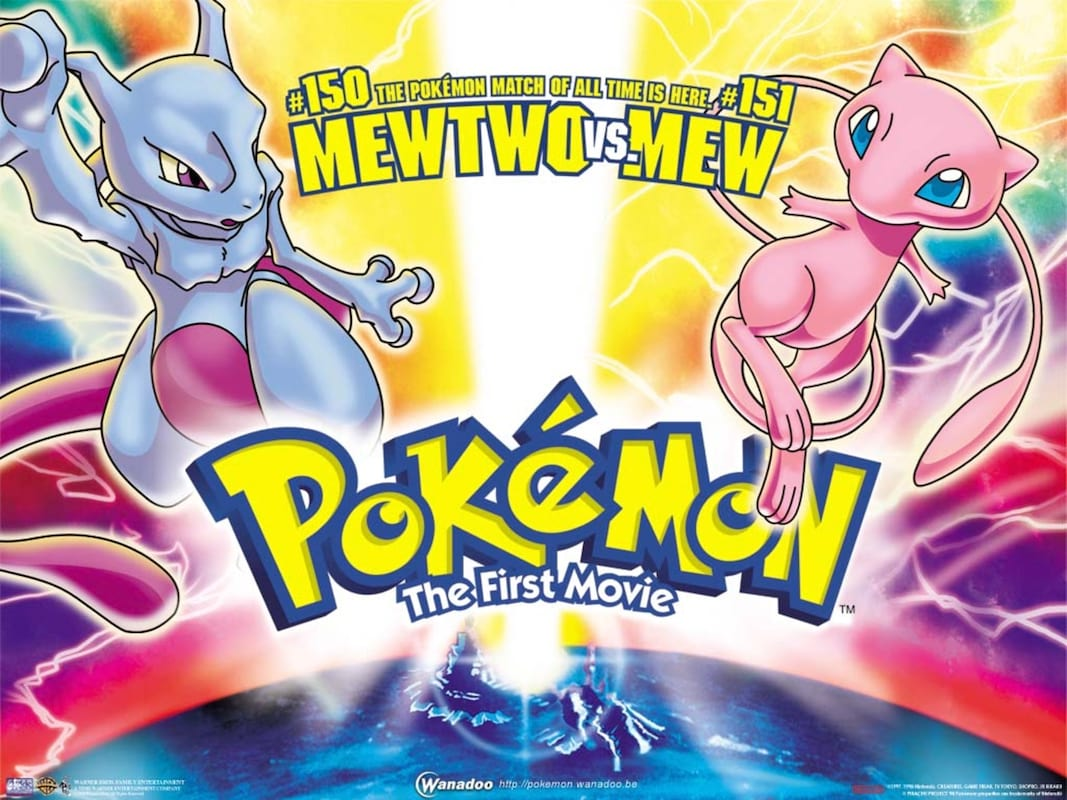 pokemon_movie_0