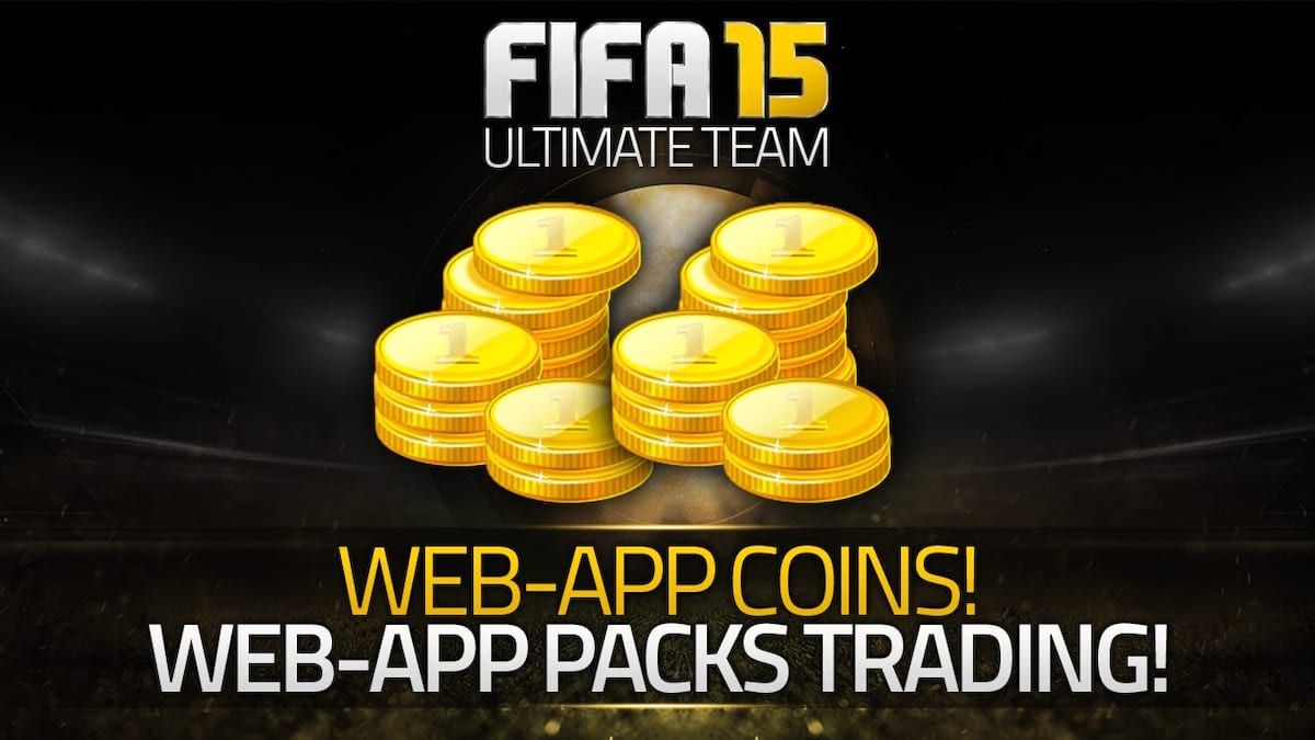 Men On Trial For Reportedly Stealing Millions From EA 51186UNILAD imageoptim maxresdefault cakzc