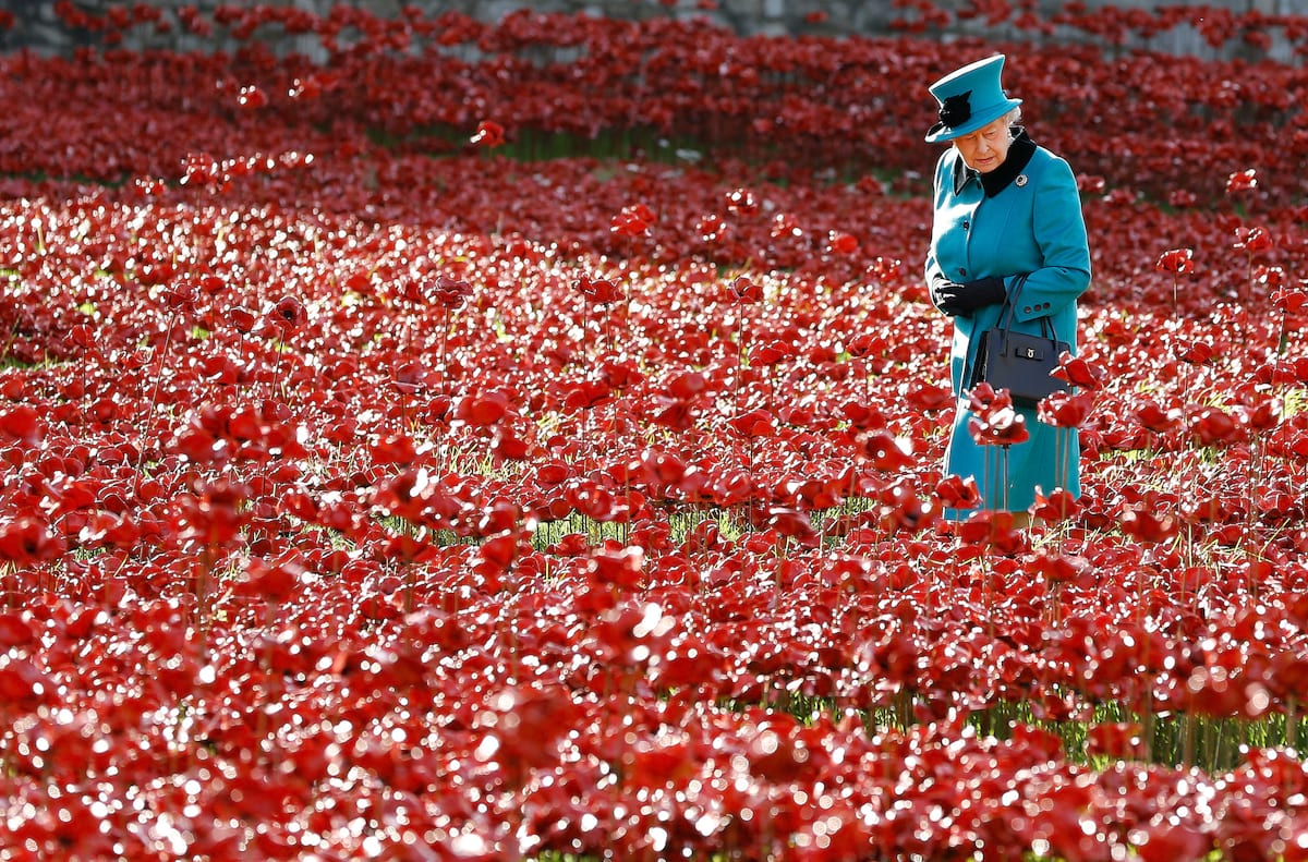 Heres Everything You Need To Know About Armistice Day 51231UNILAD imageoptim PA 21359457