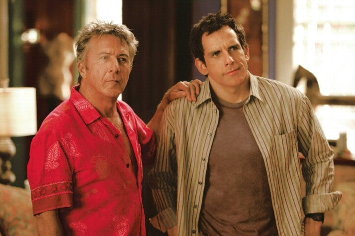 meet-the-fockers-movie-image-dustin-hoffman-ben-stiller