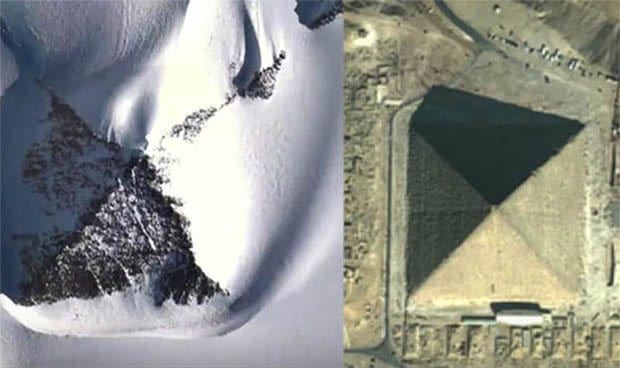 Snow Pyramid Could Change Everything We Knew About Our Past 51822UNILAD imageoptim pyramid 720853