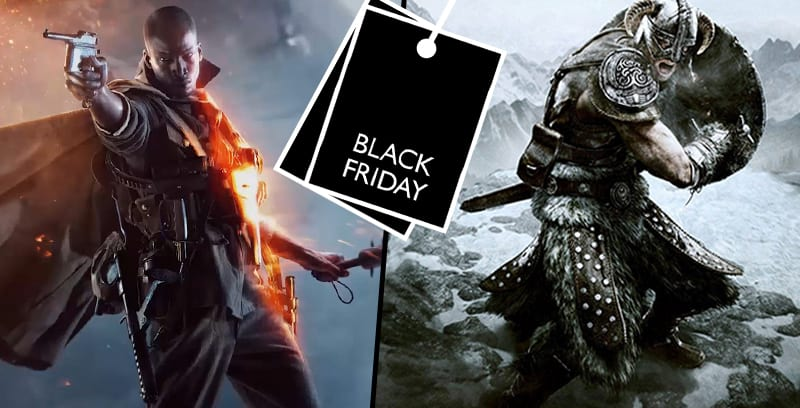 Black Friday Is Coming And These Gaming Deals Are Insane 53085UNILAD imageoptim FacebookThumbnailblackfriday