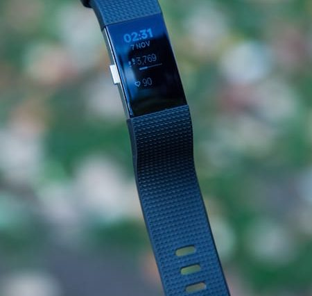 Fitbit Charge 2 Review   The Best All Round Fitness Tracker 54340UNILAD imageoptim 022A9991 450x426