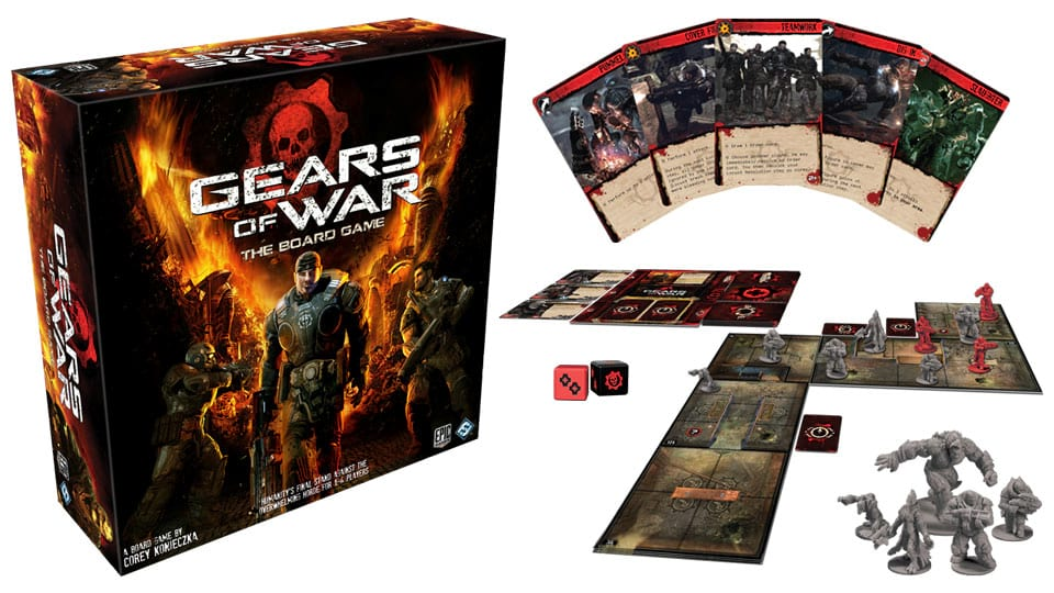gears_board_game