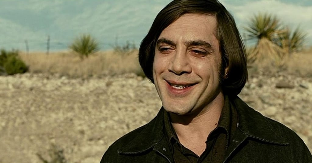 A Psychopath Explains What Its Like Living With Their Condition 54559UNILAD imageoptim no country for old men