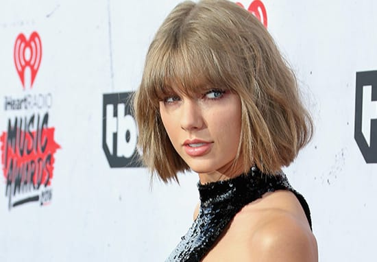 Taylor Swift Biography Album Songs Age Tour Boyfriends Net Worth