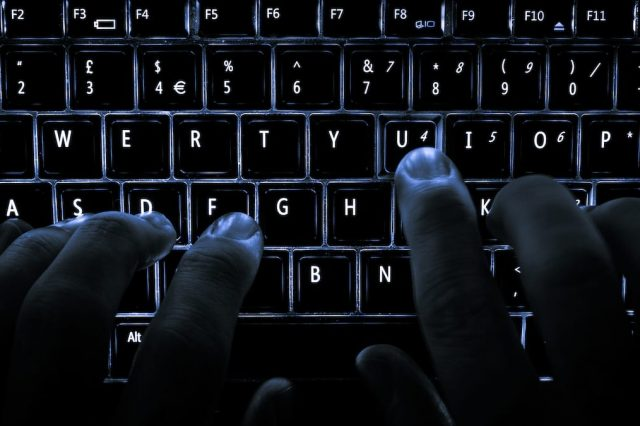 China Just Banned This Insulting Nickname For Kim Jong un 5495UNILAD imageoptim Backlit keyboard 640x426