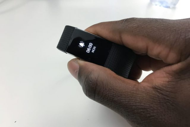 Fitbit Charge 2 Review   The Best All Round Fitness Tracker 55586UNILAD imageoptim IMG 0606 640x426