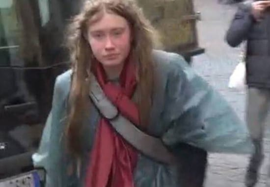 Father Of Mystery Homeless Girl Opens Up For First Time 56818UNILAD imageoptim McCann web