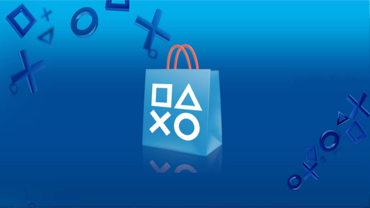 Heres Everything On Sale On The PlayStation Store This Week 57661UNILAD imageoptim 2873844 7565850756 plays