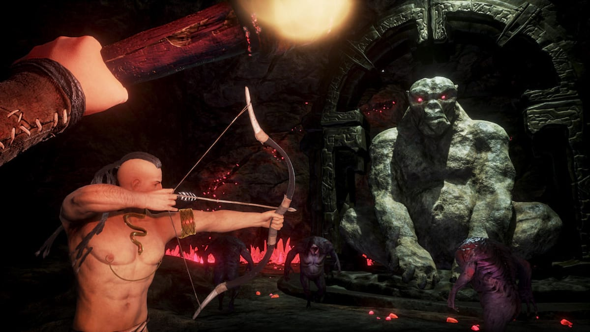 New Conan Game Gets Heaps Of New Footage In Trailer 58009UNILAD imageoptim 3160726 6