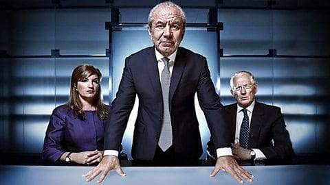 Nick Hewer Makes Shocking Claims About The Apprentice 58763UNILAD imageoptim p0159h1r