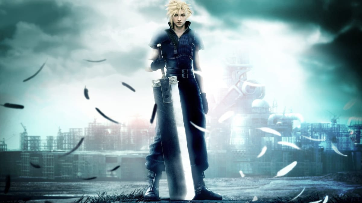 final-fantasy-vii-advent-children-509beaeec53b6